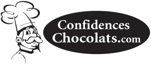 Confidences & chocolats