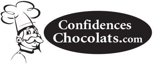 Confidences & chocolats